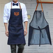 Womens Aprons Popular Apron Womens Buy Cheap Apron Womens Lots From China Apron