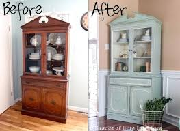 how much is my china cabinet worth repurpose old china cabinet medium size of china cabinet as well as