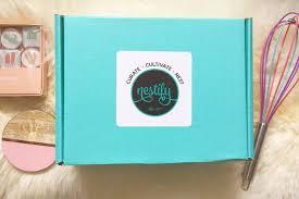 Home Decor Boxes 26 Best Home Decor Subscription Boxes Urban Tastebud