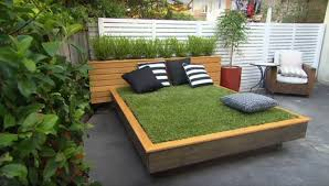 Concrete Backyard Ideas Concrete Backyard Design Concrete Backyard Design Concrete Patio