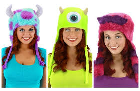 Monsters Inc Costumes Diy Monster Costume Ideas Best Costumes Ideas U0026 Reviews