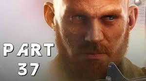 Theradbrad Meme - far cry 5 walkthrough gameplay part 37 radio silence ps4 pro