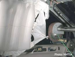 What Are Side Curtain Airbags Ejection Rule Could Change Side Airbags