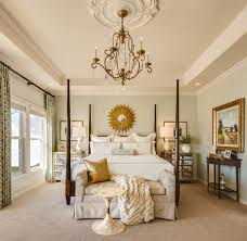 Master Bedroom Wall Sconces Navy And Gold Bedroom Bedroom Mediterranean With Wall Sconce