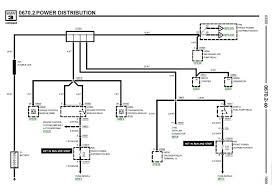 bmw e30 wiring diagram pdf on bmw images free download wiring