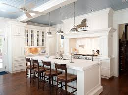 american style kitchens from your favorite brands or designers