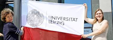 neues corporate design corporate design an der alma mater neues logo leipzigs uni
