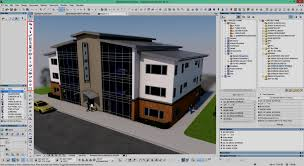 Home Design App Tips And Tricks by The Power Of A Pre Linked Archicad Template Part 1 U2013 Viewpoints