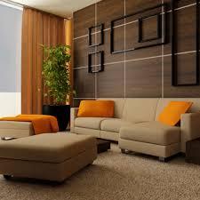 Carpet Barn Jacksonville Fl The Carpet Tree Family Abbey Carpet And Floor