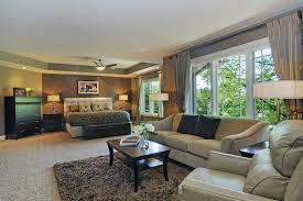 bedrooms old expert friendly interior designer df design inc