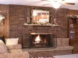 fireplace decorating ideas binhminh decoration