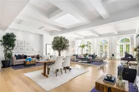 new york apartment for sale jennifer lopez new york apartment whitman building for sale in