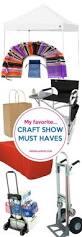 best 25 craft fair crafts ideas on pinterest diy crafts online