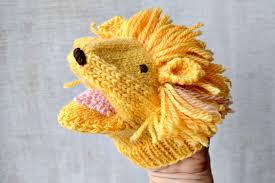 lion puppet the lion puppet pumora