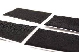 the retrofit source black friday double stick velcro squares custom headlight build materials