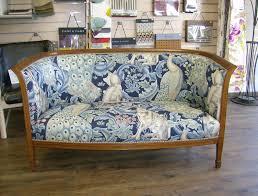 rénovation canapé tissu gérénov artisan tapissier à angers distrimousse
