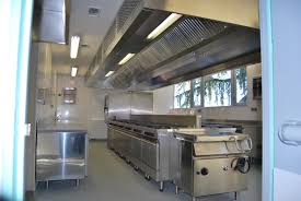 cuisine p馘agogique la cuisine pro une nouvelle cuisine pédagogique à chs sur marne 77