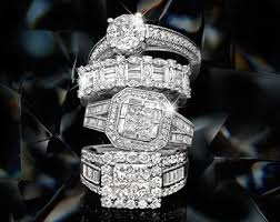wedding rings at american swiss catalogue 12 best american swiss images on diamond rings