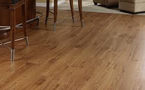 free fit flooring reviews flooring designs