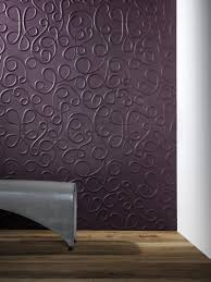 textured wall designs download textured paint ideas for living room null object com