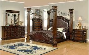 king poster bedroom sets king size bed offers inexpensive bedroom bedroom furniture poster canopy bedroom sets king poster canopy bed marble top 5 piece