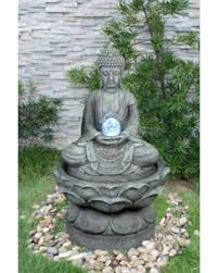 buddha statues buddha figures ornaments for garden