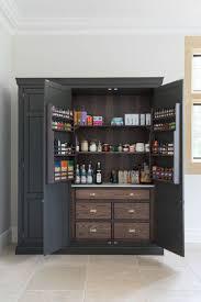 100 kitchen cabinets made in usa door hinges concealed door