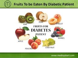 effective diet plan for diabetic patient