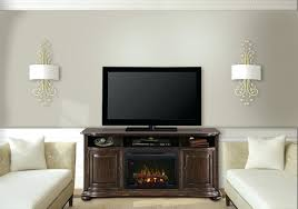 full image for designer electric fireplaces uk modern wall mount fireplace entertainment center contemporary