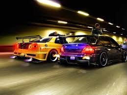 japanese street race cars tuner car wallpapers group 62