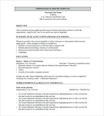 resume format download in ms word for fresher engineering download resume for free free resume templates download resume