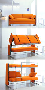 Tiny House Furniture Ikea 100 Ideas Italian Small Space Furniture On Vouum Com