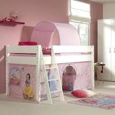stickers chambre bébé disney deco chambre bebe disney chambre winnie luourson disney with deco