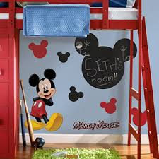Mickey Mouse Room Decor Delightful Ideas Mickey Mouse Wall Decor Fresh Design Wall Shelves