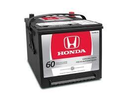 honda car batteries when should i replace my battery mcfadden honda