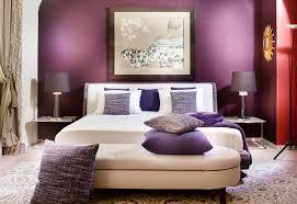 Decoration Spa Interieur Stunning Image De Decoration Gallery Amazing House Design Ucocr Us
