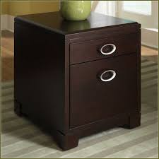 wood filing cabinet 4 drawer awesome 6524 cabinet ideas