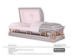 matthews casket casket selection m j murphy funeral home in monmouth junction