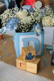 baby shower centerpieces for tables baby shower flower centerpieces boy baby shower centerpiece baby