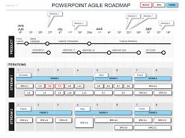 100 roadmap powerpoint creative road map infographics