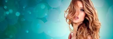 the village salon u2013 advanced hair and skin care