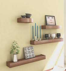 buy home decor items online home decor simple home decor products online india design
