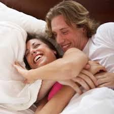 bikin pria makin perkasa di ranjang