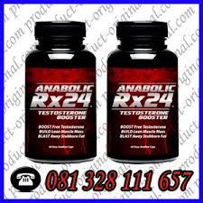 anabolic rx24 obat kuat pembesar penis product original