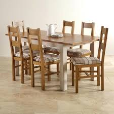 small farmhouse table and chairs farmhouse kitchen tables and chairs pine round dining table wooden