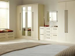 Bedroom Furniture Wardrobes by Images Fitted Bedroom Furniture Bedroom And Living Room Image