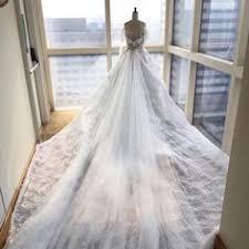 wedding dress rent jakarta jadore bridesmaid dresses
