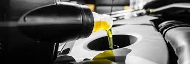 black friday motor oil 5 things to know about oil changes for your car