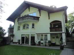 Doppeleinfamilienhaus Kaufen Kauf Objekte Häuser Zum Kauf