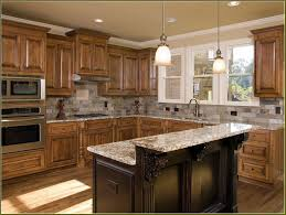 kitchen cabinets and countertops at menards menards kitchen cabinet tops page 1 line 17qq